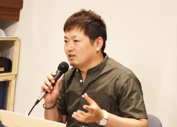 kondou-san-1